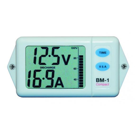BM1 Compact