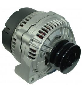 Alternatore di potenza 12V 200A