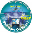 CD Software On Board