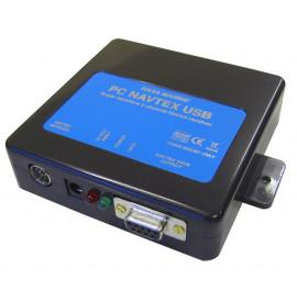 Pc NAVTEX USB