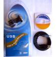 Adattatore da USB a Seriale RS232