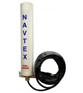 Antenna Navtex 518Khz