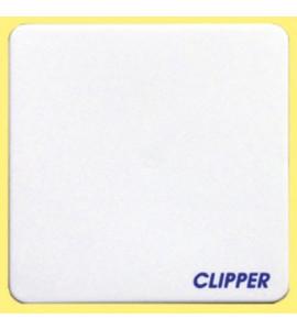 Coperchio di ricambio strumenti CLIPPER