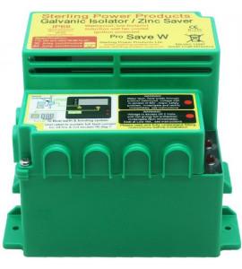 Isolatore Galvanico ProSave W 32A