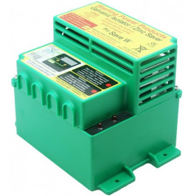 Isolatore Galvanico ProSave W 64A