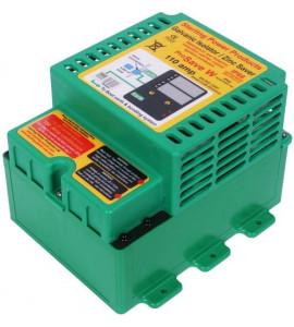 Isolatore Galvanico ProSave W 110A