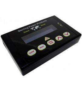 Pannello di controllo remoto per ProCharge Ultra