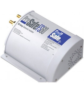 Isolatore Galvanico ProSafe FS 60A - Norme A.B.Y.C.