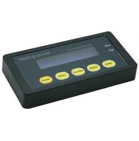 Controllo remoto per ProAlt C 80-130A e 300-400A