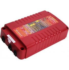 Caricabatterie ProCharge B 12V-12V 25A stagno IP68