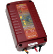 ProCharge B 12V-12V 25A stagno IP68