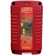 ProCharge B 24V-24V 13A stagno IP68