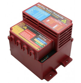 Caricabatterie ProCharge B 12V-12V 60A stagno IP68