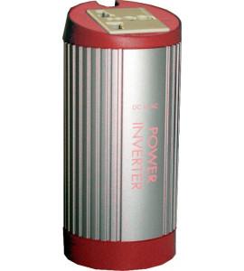 Inverter ProPower Q 12V 100W