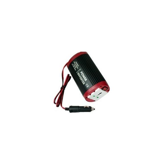ProPower Q 12V 150W