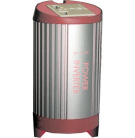Inverter ProPower Q 12V 200W