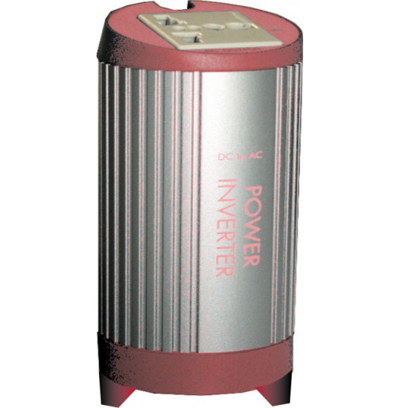 ProPower Q 12V 200W
