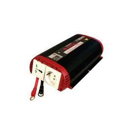 Inverter ProPower Q 12V 600W