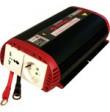 ProPower Q 12V 350W