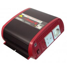 ProPower Q 12V 1000W