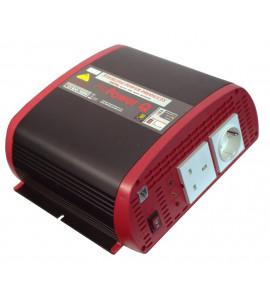 Inverter ProPower Q 12V 1000W