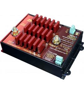 ProConnect CVSR 12v/24v 210A
