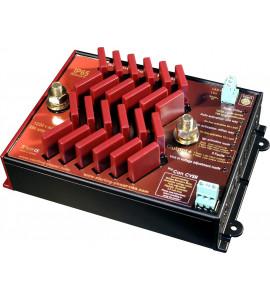 ProConnect CVSR 12v/24v 280A