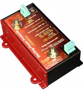 ProConnect VSR 12V/24V 160A