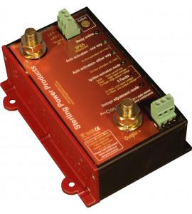 ProConnect VSR 12V/24V 240A
