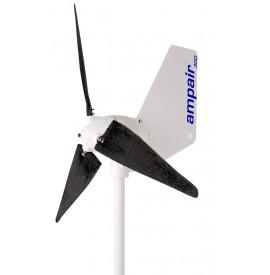 Ampair 300 - 12V 300W