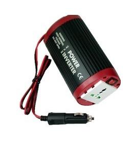 Inverter ProPower Q 24V 150W