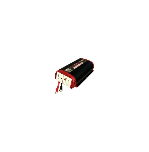 ProPower Q 24V 350W