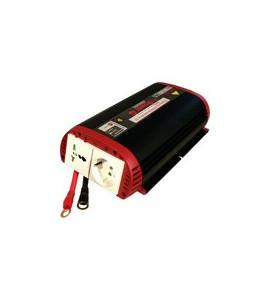 Inverter ProPower Q 24V 600W
