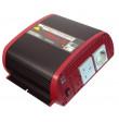 ProPower Q 24V 1000W
