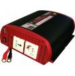 ProPower Q 24V 1800W