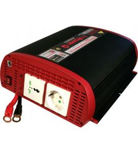 Inverter ProPower Q 24V 1800W