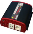 ProPower Q 24V 2700W