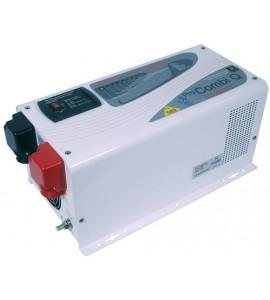 Inverter ProCombi Q 12v 1600w QuasiSinuosidale