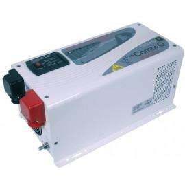 Inverter ProCombi Q 12v 2500w QuasiSinuosidale