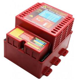 Caricabatterie ProCharge B 12V-12V 120A stagno IP68