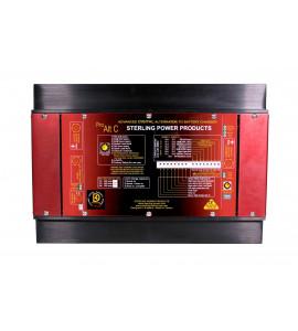 Caricabatterie ProAlt C 12V 400A