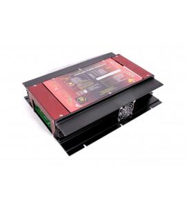 Caricabatterie ProAlt C 24V 200A