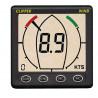 Clipper Wind Wireless