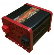 Inverter Pro Power 12V 2500W con interruttore salvavita