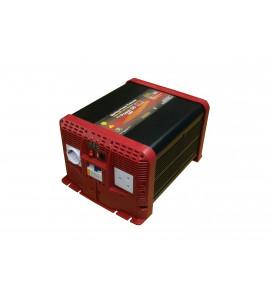 Inverter Pro Power 12V 3500W con interruttore salvavita