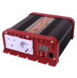Inverter Pro Power 24V 300W