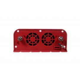 Inverter Pro Power 24V 1000W