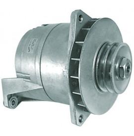 Alternatore di potenza 24V 140A
