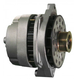 Alternatore di potenza 12V 145A