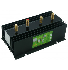Ripartitore Pro Split D160A - 2 Uscite